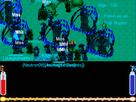 http://image.noelshack.com/fichiers/2018/05/7/1517755084-bountyhunter11.png