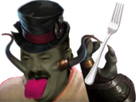 https://image.noelshack.com/fichiers/2018/05/7/1517780760-risitahm-kench.png