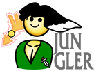 https://image.noelshack.com/fichiers/2018/05/7/1517783014-master-race-jungler.png