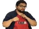 https://image.noelshack.com/fichiers/2018/06/1/1517860449-chef-boxe-kekeh.png