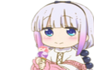 http://image.noelshack.com/fichiers/2018/06/1/1517871462-kanna-cute.png