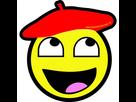 j'y vais c'est sûr 1517904356-smiley-basque-beret