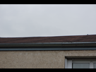 Forum : Changer une toiture en shingle en bac sandwich, ou autres?