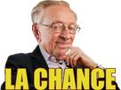 http://image.noelshack.com/fichiers/2018/06/3/1518031422-larry-la-chance.png
