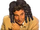 https://www.noelshack.com/2018-06-3-1518042826-1510872824-jesus-cheveux-long-dread.png