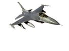 http://image.noelshack.com/fichiers/2018/06/4/1518114472-avion-1.png