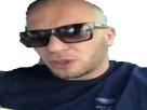 https://image.noelshack.com/fichiers/2018/06/5/1518133140-bassem-lunette-oklm.png