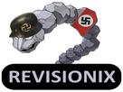https://image.noelshack.com/minis/2018/06/5/1518180962-revisionix.png