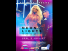 1518197661-britney-poster-2.png