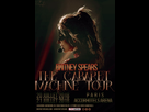 1518197663-britney-poster.png