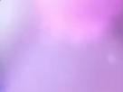 http://image.noelshack.com/fichiers/2018/06/5/1518215392-17-hjjtpokf.png