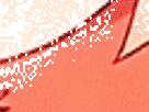 http://image.noelshack.com/fichiers/2018/06/5/1518216601-54-yczsnpkv.gif