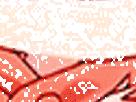 http://image.noelshack.com/fichiers/2018/06/5/1518216610-53-yczsnpkv.gif