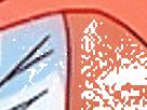 http://image.noelshack.com/fichiers/2018/06/5/1518216610-62-yczsnpkv.gif