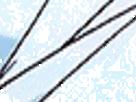 http://image.noelshack.com/fichiers/2018/06/5/1518216618-69-yczsnpkv.gif