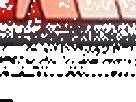 http://image.noelshack.com/fichiers/2018/06/5/1518216629-75-yczsnpkv.gif