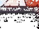 http://image.noelshack.com/fichiers/2018/06/5/1518216632-78-yczsnpkv.gif