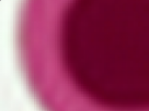 http://image.noelshack.com/fichiers/2018/06/6/1518219103-15-krmvyen0.png