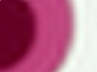 http://image.noelshack.com/fichiers/2018/06/6/1518219103-16-krmvyen0.png
