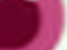 http://image.noelshack.com/fichiers/2018/06/6/1518219103-21-krmvyen0.png