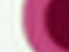 http://image.noelshack.com/fichiers/2018/06/6/1518219104-20-krmvyen0.png