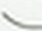 http://image.noelshack.com/fichiers/2018/06/6/1518219105-38-krmvyen0.png