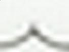http://image.noelshack.com/fichiers/2018/06/6/1518219105-39-krmvyen0.png