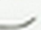 http://image.noelshack.com/fichiers/2018/06/6/1518219106-40-krmvyen0.png