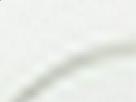 http://image.noelshack.com/fichiers/2018/06/6/1518219107-49-krmvyen0.png