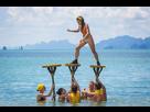 https://www.noelshack.com/2018-06-7-1518320340-cecilia-jeune-danseuse-tient-bien-equilibre-6b661e-0-1x.jpg
