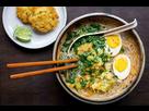 https://www.noelshack.com/2018-06-7-1518354051-la-soupe-mohinga-cuisine-birmane.jpg