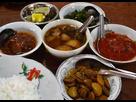https://www.noelshack.com/2018-06-7-1518354069-plat-birman-poulet-au-curry-plat.jpg