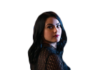 https://image.noelshack.com/fichiers/2018/06/7/1518360413-camila-mendes-png8-by-xsweetniley-dbm1pgf.png