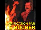 https://image.noelshack.com/fichiers/2018/06/7/1518384655-purificiation-par-le-feu.png