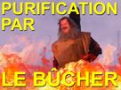 https://image.noelshack.com/minis/2018/06/7/1518384874-purificaiton-par-le-bucher.png