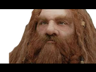 http://image.noelshack.com/fichiers/2018/07/1/1518418969-gimli.png