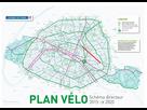 http://www.noelshack.com/2018-07-2-1518544323-plan-velo-paris-schema-directeur-bd-voltaire.jpg