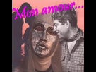 https://image.noelshack.com/minis/2018/07/3/1518596670-fh-mon-amour.png