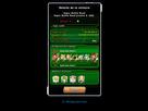 http://www.noelshack.com/2018-07-3-1518603546-screenshot-20180214-111556.jpg