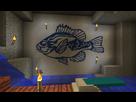 http://www.noelshack.com/2018-07-3-1518605637-fish.png