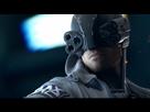 https://www.noelshack.com/2018-07-3-1518609781-cyberpunk-2077-release-date-6.png