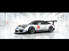 1518796049-porsche-rd-2014-motorsport-image.jpg - envoi d'image avec NoelShack