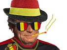 https://image.noelshack.com/fichiers/2018/07/5/1518814121-belgix-quintero6-sans-fond.png