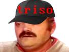 https://image.noelshack.com/fichiers/2018/07/7/1518931323-risitas-cap-triso-krankin.png