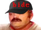 https://image.noelshack.com/minis/2018/07/7/1518932487-risitas-cap-bide-krankin.png