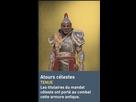 https://www.noelshack.com/2018-07-7-1518980175-assassin-s-creed-r-origins2018-2-18-19-55-42.jpg