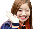 https://image.noelshack.com/fichiers/2018/08/1/1518997386-dahyun-smile-2.png