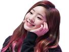 https://image.noelshack.com/minis/2018/08/1/1518997415-dahyun-smile.png