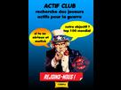 http://www.noelshack.com/2018-08-3-1519171976-recrutement-club-test-11.jpg