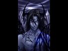 [Planète Nagyô] Le Tournoi Mortel Va Commencer 1519231890-ed72e80e8b49dd16036c12619bd034e7-male-angels-angels-and-demons